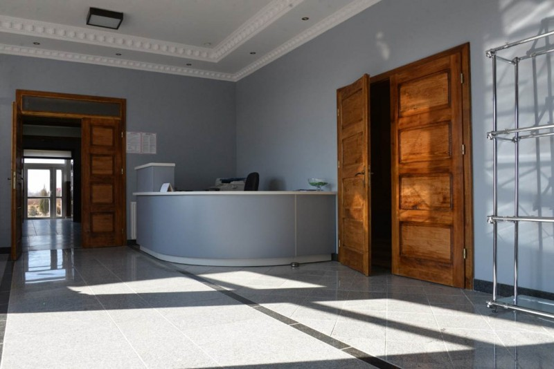 krematorium-garbce-3-2028305df0110154303