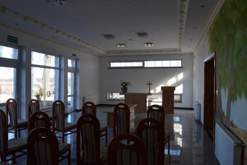 krematorium-garbce-4-2c33f4c7f0110154306