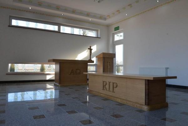 krematorium-garbce-5-1-25510935c0110154308